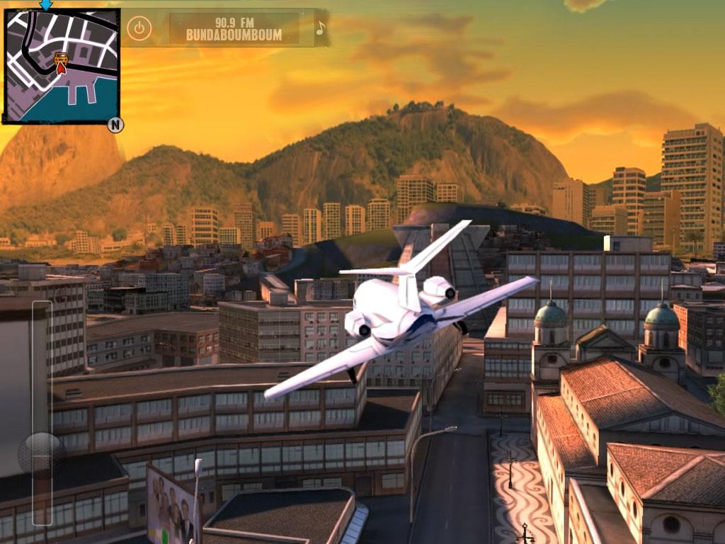 Gangster Games - Play Gangster Online Games