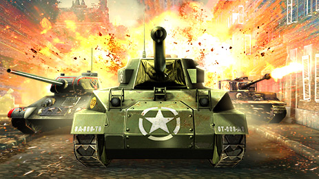 Brothers in Arms® 3: أبناء الحرب - فائقة الدقة