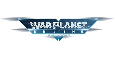 War Planet Online: Global Conquest