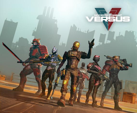modern combat versus game thumbnail