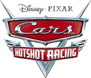 Cars: Fast as Lightning HD