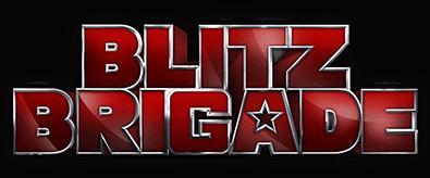 blitz brigade logo