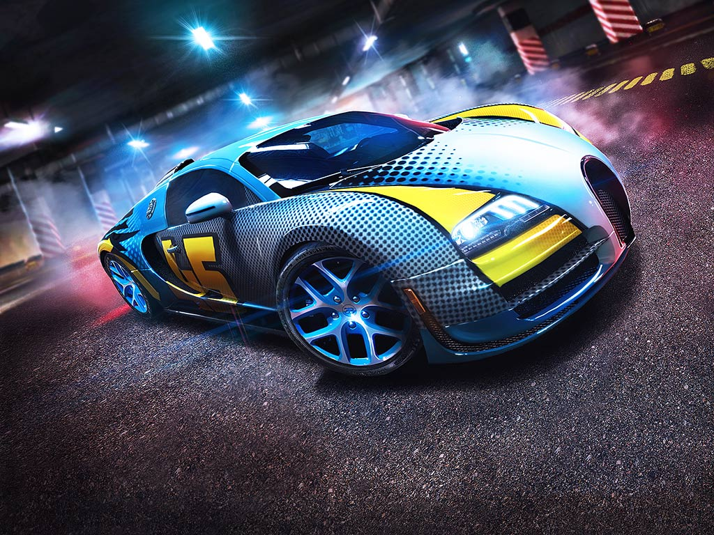 Image currently unavailable. Go to www.generator.acthack.com and choose Asphalt 8: Airborne image, you will be redirect to Asphalt 8: Airborne Generator site.
