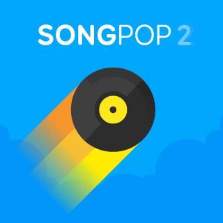Song Pop 2