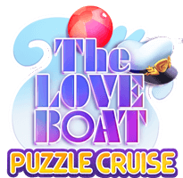 The Love Boat: Puzzle Cruise – Your Match-3 Crush!