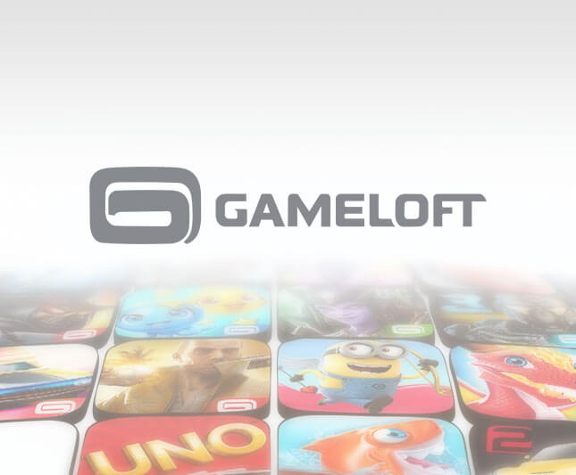 <br /> <b>Notice</b>:  Undefined index: title in <b>/opt/data/www/mkt-web.gameloft.com/documents/module/Showcase/view/showcase/game/index.phtml</b> on line <b>419</b><br />