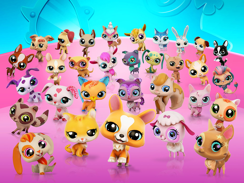 Uncategorized Littlest Pet Shop Pictures gameloft littlest pet shop shop