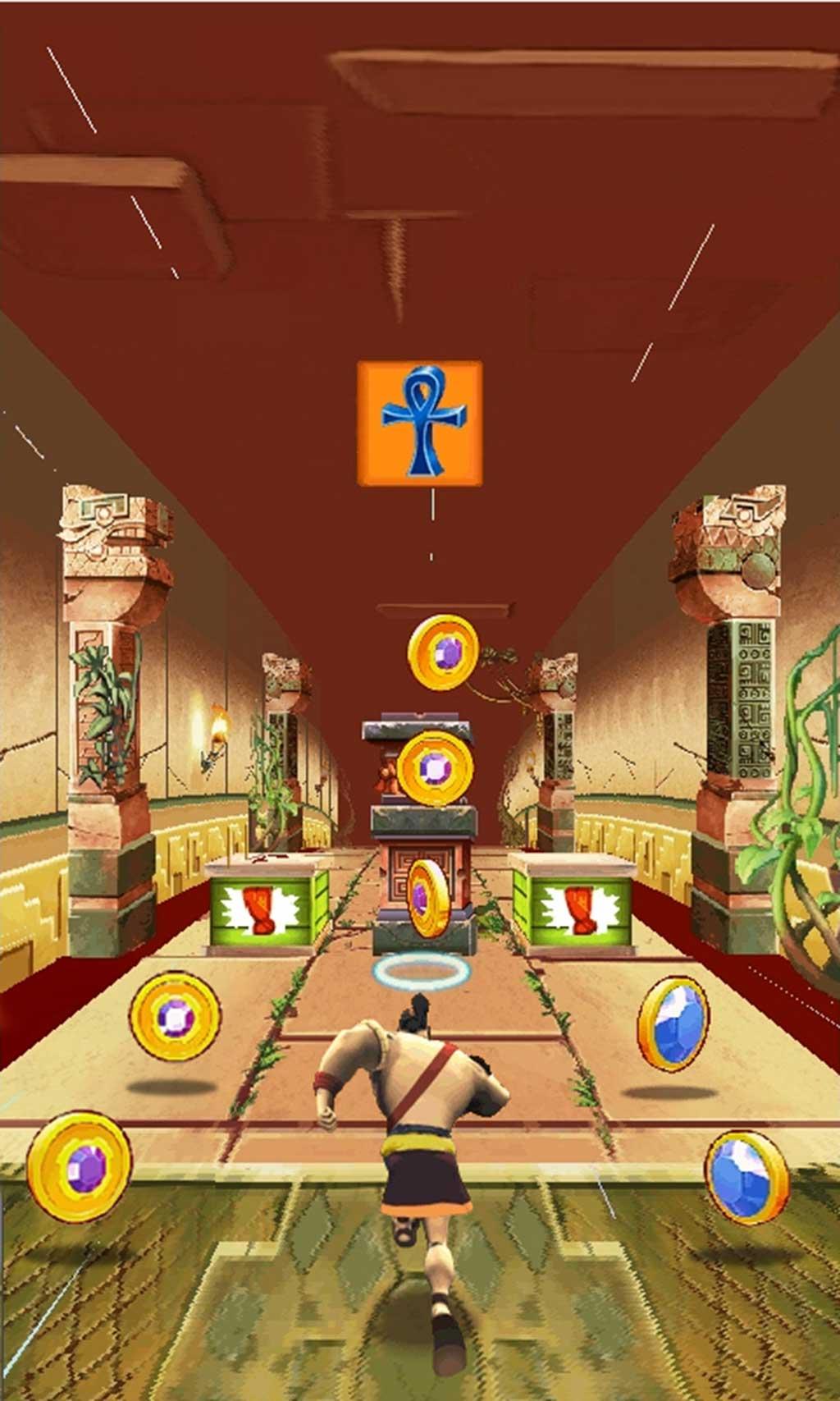 nokia 215 games code