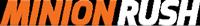 Fêtez 1 milliard de téléchargements de Minion Rush avec les Minions !
