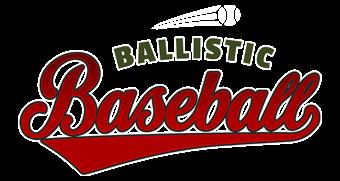 Ballistic Baseball Rivals