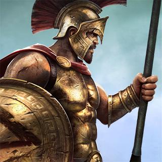 Gameloft | List of Latest Games